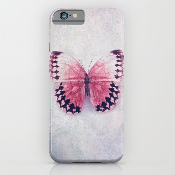 Smartphone Art Case